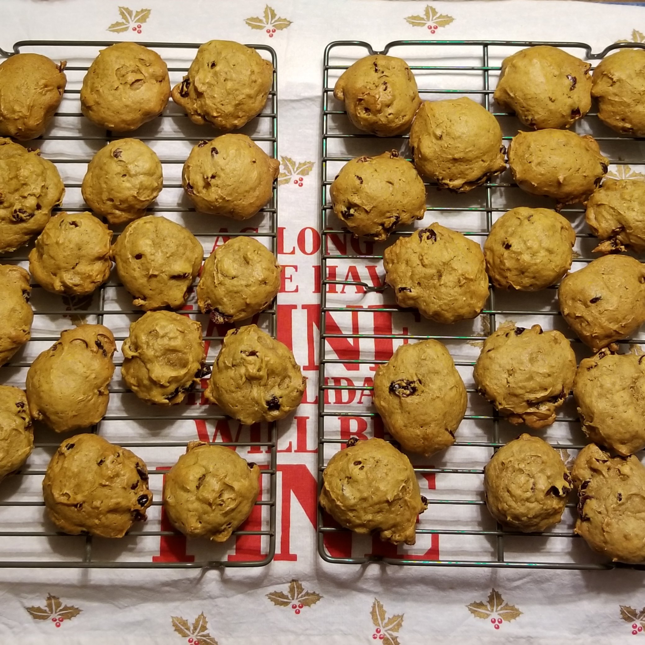 Holiday Ginger Spice Cookies Holiday Ginger Spice Cookies new foto